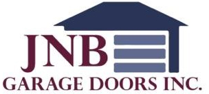 JNB Garage Doors