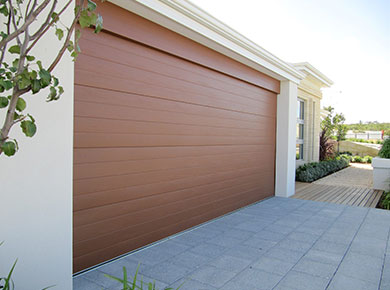 Garage Door Repairs Jnb Garage Doors